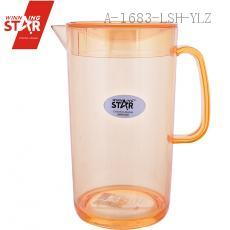 Portable Sports Cups Large Capacity Outdoor Water Drink