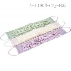 implement large long bath article rubbing towel/Bath Pull Back Rubbing Towel