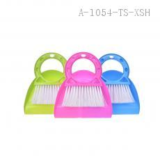 Plastic Cleaning Sets dustpan+Brush