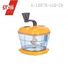 Multifunction Kitchen Cooking Device Meat Grinder Shredder Cutter