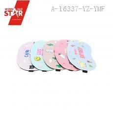 1704 Lovely Eye Mask 27.5*9.5cm