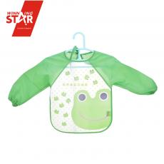 Children Rain Clothes EVA 85*39cm
