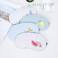 Fruit Eye Mask 19*9.5cm