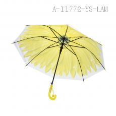 5064705 Colorful  Umbrella 49cm