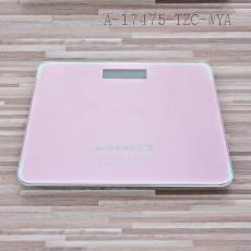 AG-31 Electronic Scale 30*30cm