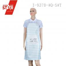 North-european Style Apron PU 58*78cm