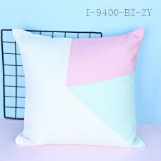 Northern Style Pillow 44*44cm 400g