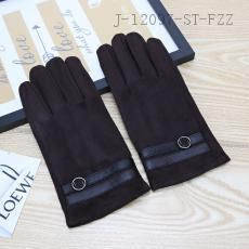 Warm Gloves 23.5*9*1cm