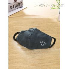 Olive Mask 60pcs/bag 12*15.8cm