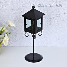 WST-003 Candle Holder 8*8*26cm