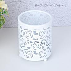 WST-005 Candle Holder 7.5*7.5*10cm