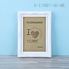 HOME Photo Frame 4.5*9.5cm
