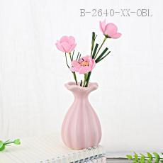 Ceramic Bottle Incense 23*11.5*7.4ml