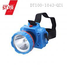2015-1 Head Lamp with colored box 5.2cm