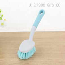 SM-5306 Cleaning Brush PP 26*6cm 98g