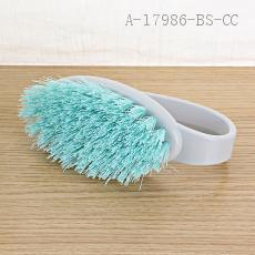 SM-5307 Cleaning Brush PP 15*6.5*8cm 94g