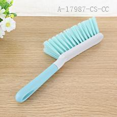 SM-5309 Cleaning Brush 29cm 31*5*6.5cm PP