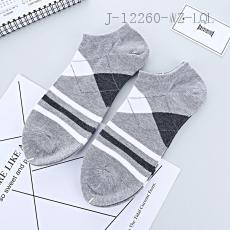 (s2138) Men Socks 2pcs/set