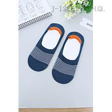 (y200-153) Men Socks 2pcs/set