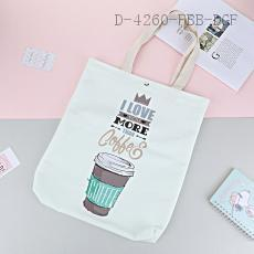 Portable Bag 34*40cm