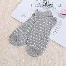 (8158) Socks 2pcs/set