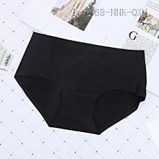 Underwear 10pcs/bag