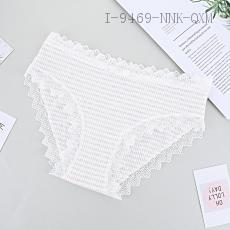 Lace Underwear 10pcs/bag