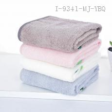 Northern European Style Towel 28*60cm