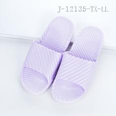 8811 Women Slippers 38-39 40-41
