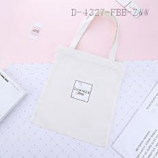 Canvas Bag 38*34cm