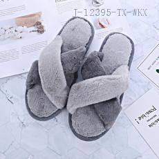 Slippers 37/38 39/40 41/42 43/44