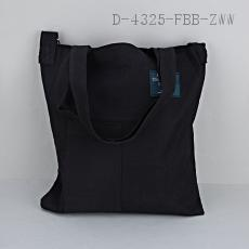 Canvas Bag 37*34*5cm