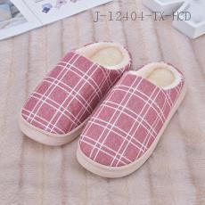 Slippers36/37 38/39 40/41 42/43 44/45