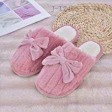 Winter Slippers 36/37 38/39 40/41 42/43 44/45