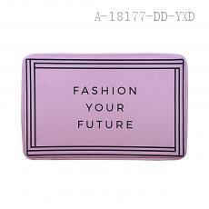 Fashion your Future  Floor Mat 38*58cm