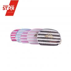 Flamingo Makeup Bag PVC 20.5*14.5*8.5cm
