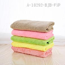 Cleaning Cloth 3pcs/set 30*30cm