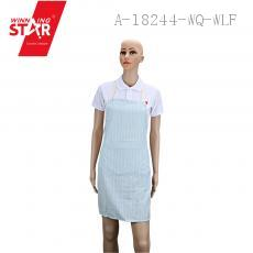 Pure Cotton Apron 60*72cm