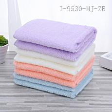 Cotton Candy Towel 33*74CM