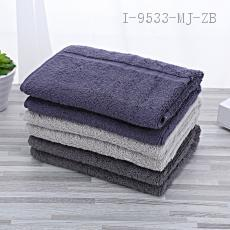 Pure Cotton Towel 33*74CM