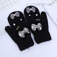 Lovely Gloves 6pcs/bag