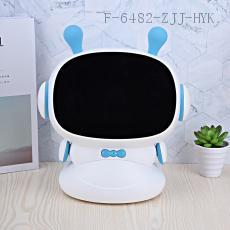 KBY03 Early Children Education Machine with touch screen 22*0CM
