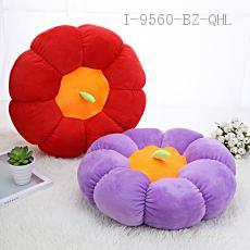Pumpkin Pillow 40*40cm 400-420g
