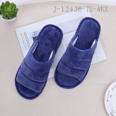 Slippers 37-38 39-40 41-42 43-44