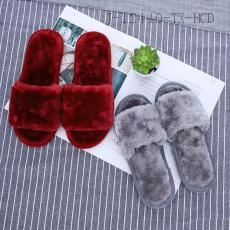 Fashion Slippers 36-37 38-39 40-41