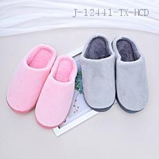 Slippers 36/37 38/39 40/41 42/43 44/4