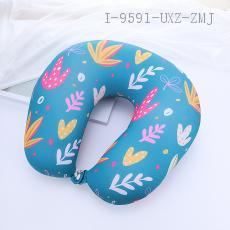 U-shaped Pillow 30*30cm