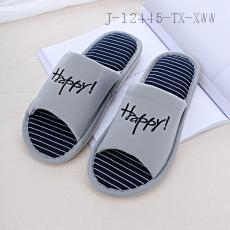 HAPPY Slippers 37-38 39-40 41-42 43-44