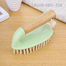 Cleaning  Brush 14*7*11CM