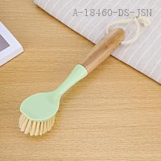 Cleaning Brush 24*4.5*6cm 70G